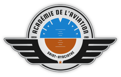 Académie de l'aviation de Saint-Hyacinthe